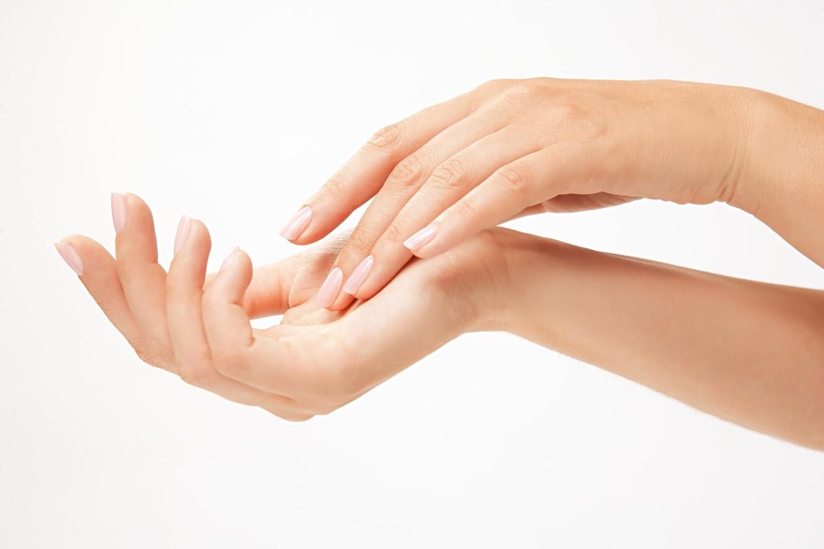 Chăm sóc vùng da hay bị lãng quên nhất: da tay
