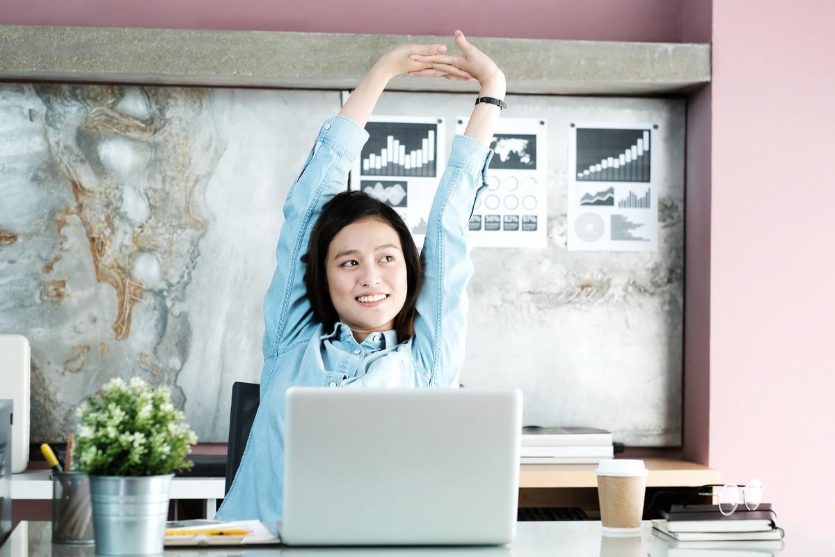 3 lớp học ngoài giờ để phụ nữ công sở xả stress