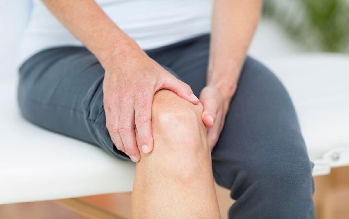 8 thói quen không ngờ gây bệnh gout