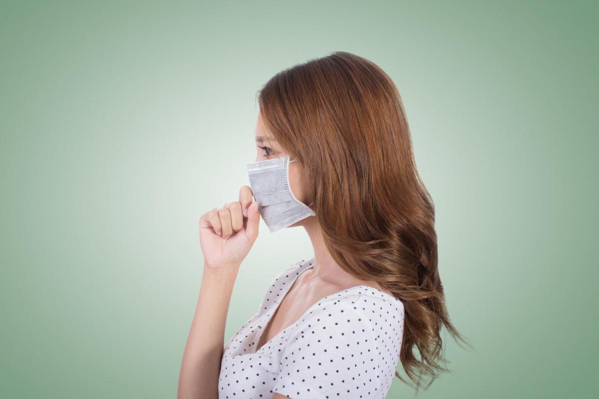 """Vì sao gọi bụi mịn PM2.5 là """"sát thủ thầm lặng""""?"""