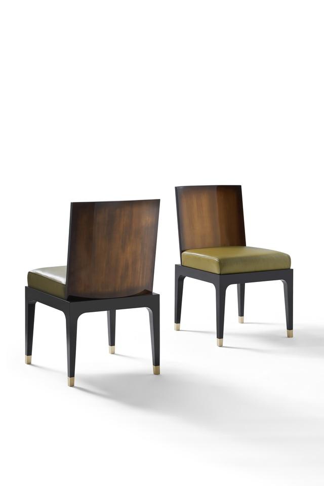 Hanoia chính thức ra mắt dòng sản phẩm nội thất sơn mài - Ảnh 2.