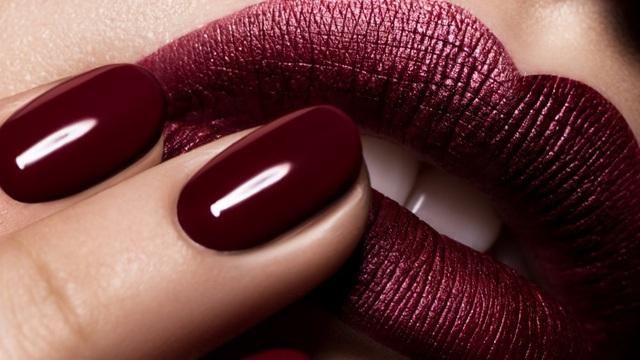 8 lỗi dùng son môi có thể bạn đang mắc phải - Ảnh 10.