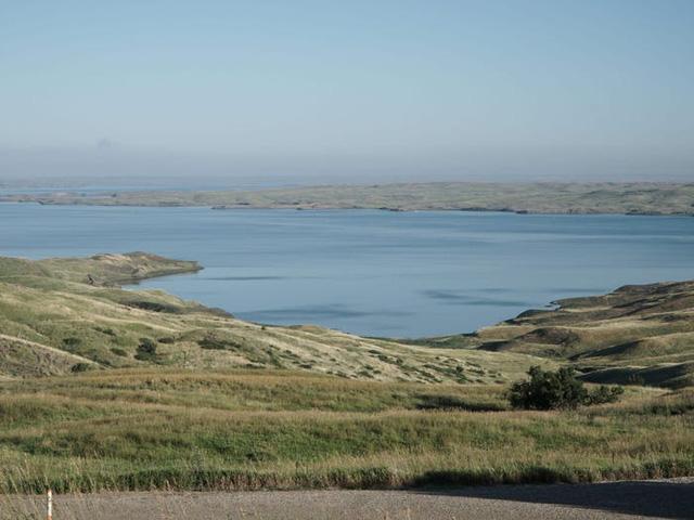 Những hồ nước đẹp mê hồn tại mỗi tiểu bang Hoa Kỳ - Ảnh 41.