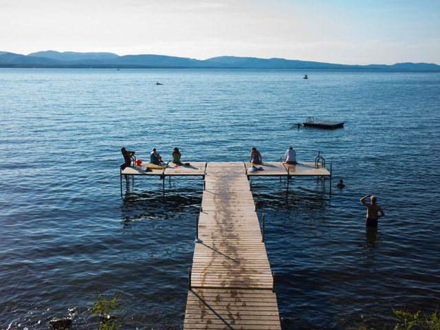Những hồ nước đẹp mê hồn tại mỗi tiểu bang Hoa Kỳ - Ảnh 45.