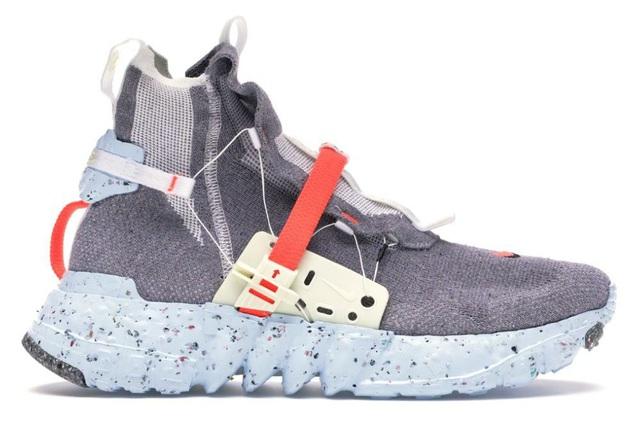 10 đôi giày sneakers bán chạy nhất năm 2020 - Ảnh 2.