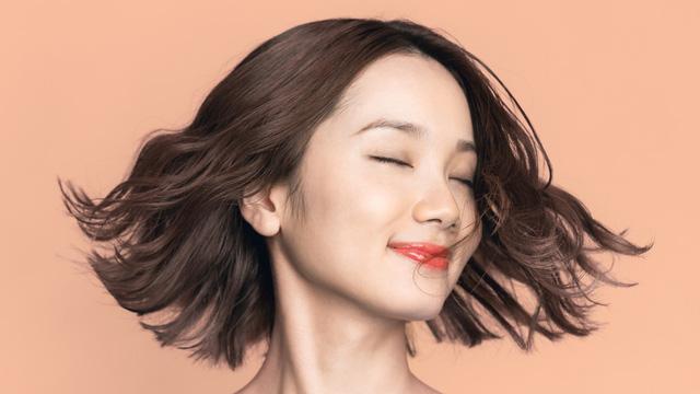 Những kiểu tóc sẽ  lên ngôi trong năm 2021 - Ảnh 1.
