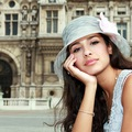 Bí quyết của vẻ đẹp kiểu Pháp