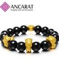 Mua vàng Ancarat Jewelry được khuyến mại nhân dịp khai trương showroom thứ 5
