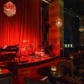 JW Marriott Hanoi khai trương Jazz Club với phong cách thập niên 20
