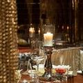 Nhà hàng Ý R&J giới thiệu bếp trưởng và ca sĩ mới