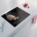 Bếp Cảm ứng từ thương hiệu Pháp - Chuẩn mực hoàn hảo cho người tiêu dùng thông minh