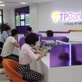TPBank tưng bừng khuyến mại tri ân khách hàng nhân sinh nhật