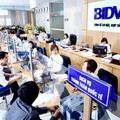 BIDV: Tiện ích từ dịch vụ chuyển tiền, thanh toán hóa đơn online