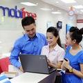 MobiFone đẩy mạnh phát triển các dịch vụ ngoài viễn thông