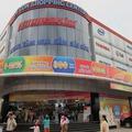 Điện máy Nguyễn Kim, thương hiệu uy tín hàng đầu