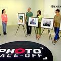 PHOTO FACE-OFF: chương trình truyền hình thực tế về nhiếp ảnh đã quay trở lại