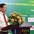 Giải pháp nâng chất lượng nông sản Việt