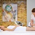 Công nghệ triệt lông E-laser công nghệ mới tại Lavender Clinic & Spa