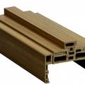 Vật liệu gỗ composite GRM Biowood