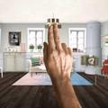 5 ứng dụng điện thoại cho phép bạn tự thiết kế không gian sống