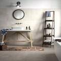 6 ghi nhớ nếu bạn muốn tái sử dụng đồ nội thất cũ cho phòng tắm