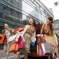 7 kinh nghiệm du lịch mua sắm ở nước ngoài