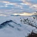 Bạch Mộc Lương Tử: hành trình săn mây và hái sao