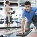 6 sai lầm khi tập gym có thể gây hại đến sức khỏe