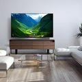 Có nên mua TV Oled cho gia đình?