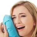 Răng khôn – xử trí như thế nào?