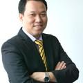 Maybank Kim Eng: Cầu nối các cơ hội đầu tư