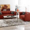 Những lưu ý chọn mua sofa đón năm mới