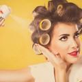 8 sản phẩm giữ nếp tóc dành cho mùa lễ hội