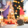 Những lưu ý khi tổ chức tiệc Noel tại nhà
