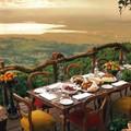 3 khu nghỉ dưỡng safari cho người yêu thiên nhiên
