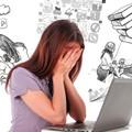 4 điều cần làm ngay để đối phó với stress