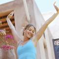 Thói quen buổi sáng giúp cải thiện sức khỏe