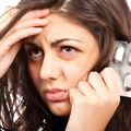 Tìm giải pháp cho bệnh đau nửa đầu