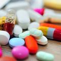 Nguyên tắc sử dụng thuốc kháng sinh an toàn