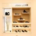 Thương hiệu giày nam xa xỉ John Lobb chính thức vào Việt Nam