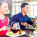 Những chương trình ẩm thực đang được khuyến mãi tại Novotel Suites Hanoi