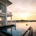 Premier Village Phu Quoc: khu nghỉ dưỡng 5 sao mới của đảo ngọc