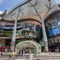 Làm gì ở Singapore nếu bạn có 1 ngày quá cảnh?