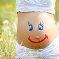 12 chỉ dẫn để mẹ có một thai kỳ khỏe mạnh