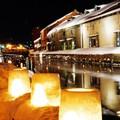 Đến Hokkaido ngắm lễ hội ánh sáng Otaru
