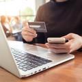 Triển khai dịch vụ thanh toán phí bảo hiểm qua Payoo