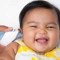 Chọn nhiệt kế điện tử nào cho bé sơ sinh?