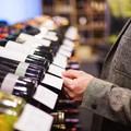 Thực trạng rượu, bia dịp Tết và cách nhận biết rượu giả