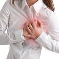 Biến chứng nguy hiểm bệnh thiếu máu cơ tim