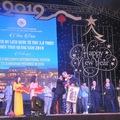 Sức hút Hội An trong năm 2019